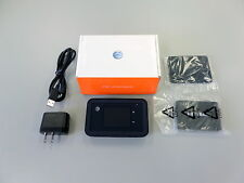 MINT IN BOX Netgear Unite Explore 815S 4G LTE Hotspot Rugged AT&T + GSM Unlocked