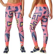 adidas Stellasport Women's Gym Training Stella McCartney Sports Yoga Leggings