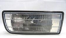 BMW 318i 323i 325i 328i M3 Fog Light Lens Assembly W/ Bulb Passenger 5180100003