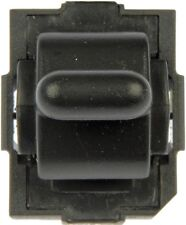 Door Lock Switch Dorman 901-004 fits 84-89 Chevrolet Corvette