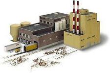 "Cornerstone 3237 N Bausatz ""superior Paper Company"""