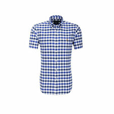 Ralph Lauren Men's Casual Shirts