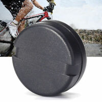Smart Wireless Bluetooth ANT+ Cycling Bike Bicycle Speed Cadence Sensor HOT SD