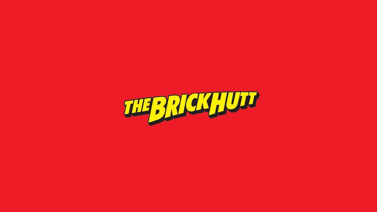 thebrickhutt-parts