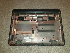 Dell Inspiron Mini 1012 Base Cover 0F6CW8