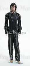 X-men Storm Halle Berry Jumpsuit Costume