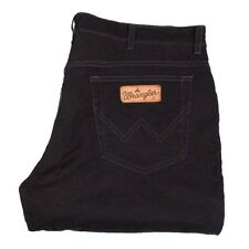 Pantalons Wrangler pour homme taille 38