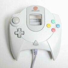 Sega Dreamcast controller, original, official, oem