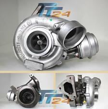 TURBOCOMPRESSORE MB Mercedes C 220 CDI 6110960999 711006 w203