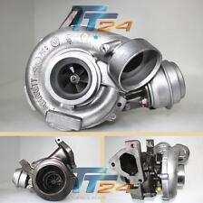Turbolader MB Mercedes C 220 CDI 6110960999 711006 W203