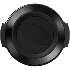 Olympus LC-37C Auto Open Lens Cap for M.Zuiko ED 14-42mm f/3.5-5.6 EZ Lens