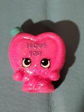 Build A Bear Shopkins Candy Kisses Sparkles Exclusive Series 1 New Season Toy
