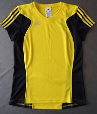 T-shirt ADIDAS performance P43289 taille 38