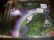 Thousand Vision Mist by Life Beyond (NEW CD)  doom metal