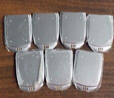 LOT OF 50 3.7v Li-Ion Battery for LG VX6000 cell phone