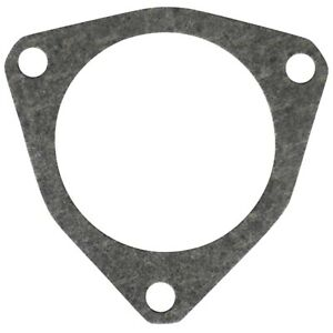 Thermostat Housing Gasket for Landcruiser Coaster Dyna 4.0L 3.6L 6cyl 2H 12H-T H