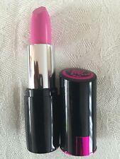 3 x collection(2000) bubblegum( bubble gum) lipstick no 6 pink