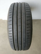 1 x Apollo Aspire 4G 215/55 R16 97W XL AS4 SOMMERREIFEN PNEU BANDEN TYRE 7 MM