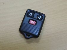 New Replacement Entry Remote Key Fob Transmitter Alarm Control