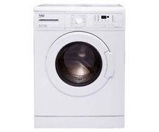 Beko WML 51231 F2 Waschmaschine Freistehend Weiss Neu