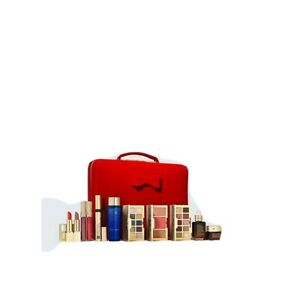 Estee Lauder Limited Luxury Gift Set Blockbuster Christmas skin care included!
