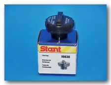 Fuel Cap 10836 Stant Made in USA Fits: GM Isuzu Pontiac Saturn CTS Deville &