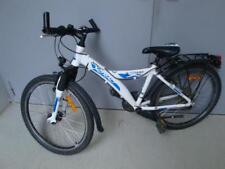 "BHH-007: Fahrrad Kinderfahrrad Mountain Bike MTB X-Tract ATB 1440 24"""