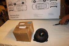 MERCEDES MERCEDES CLASS SLK r170 Bose Loud Speaker b66828385 NEUF & NOS