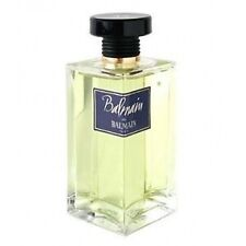 Pierre Balmain Balmain de Balmain EDT 30ml rare and discontinued fragrance