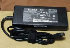 NEW 100%Original LITEON 19V 7.9A 150W 4PIN F ACER PA-1151-03AS AIO Power Adapter