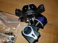 Tarot 2 Axis Gimbal For GoPro Hero3/ Hero4 Drone/UAS