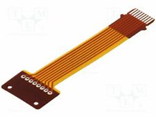 14110 Ribbon cable for panel connecting - Pioneer - CNP 4440