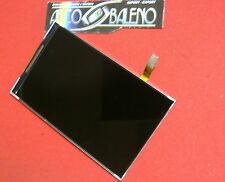 DISPLAY LCD PER NGM WEMOVE WILCO RICAMBIO MONITOR SCHERMO NUOVO