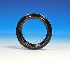 Pentax K Anello Inversione Anello Reverse su/to 52mm (90245)