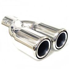 Tubo Gas Scarico Bm Catalysts BM50103