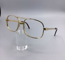 Strahlen occhiale vintage frame Eyewear brillen lunettes