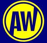 Appliance World Halifax 01422231350