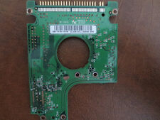 """Western Digital WD800UE-00HCT0 (2061-701281-100 AE) 80gb 2.5"""" IDE/ATA PCB"""