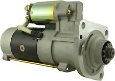 New Starter 94 95 96 97 98 99 00 FORD POWERSTROKE 7.3 F-SERIES F250 F350 17578