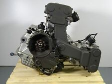Ducati 996 1999-2002 Motorblock (Engine) 201180003