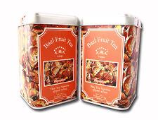 Tinny Suwirun Thailand Premium Herbal Tea Bael Fruit Tea 50g 1 pcs.