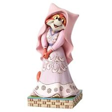 Disney Traditions 4050417 Merry Maiden Maid Marian Figurine