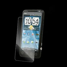 HTC Mobile Phone Screen Protectors for HTC