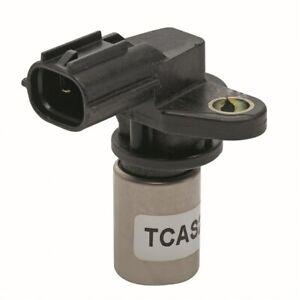 Tridon Crank Angle Sensor TCAS227 fits Lexus LS LS400 (UCF10R), LS400 (UCF20R...