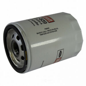 Engine Oil Filter MOTORCRAFT FL-839