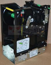 Ncr 66Xx Journal Thermal Printer Black Plastic Pn: 009-0023876