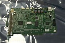 Q6651-60063 Q6651-60268 NEW HP for design jet Z6100 OMAS Controller Card