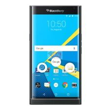 Blackberry Priv 32GB STV100 Black Slide-Out QWERTY Android T-Mobile Smartphone
