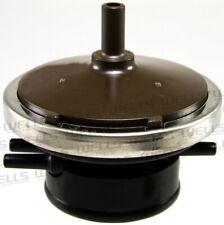 EGR Vacuum Modulator WVE BY NTK 2F1032