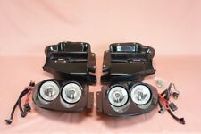[UNUSED] MAZDA RX-7 FD3S HEADLIGHT ANGELEYE DAYLIGHT RING